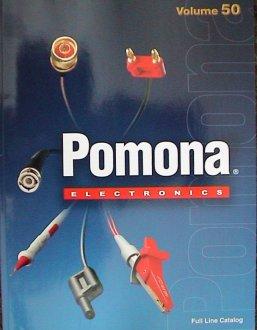 Artikelnummer: pomona-katalog