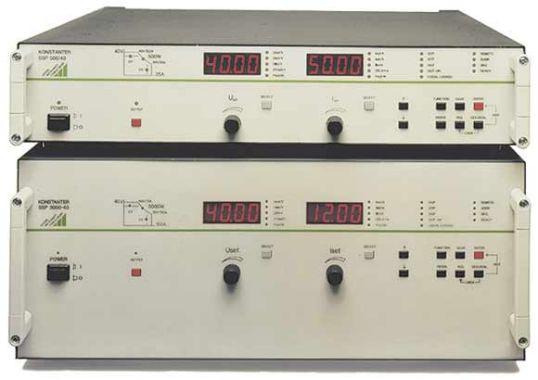 Artikelnummer: SSP3000-80
