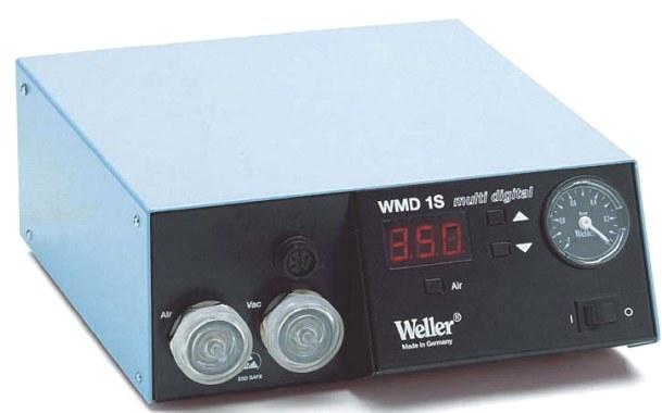 Artikelnummer: C-WMD1S-V