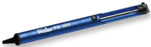 Artikelnummer: C-PS100A
