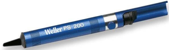 Artikelnummer: C-PS200A
