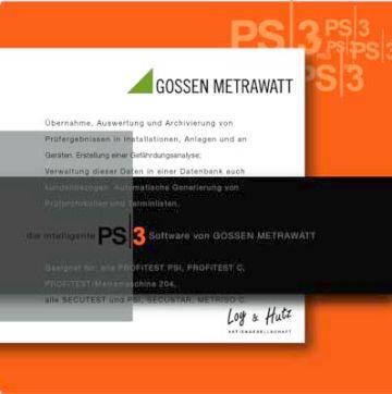 Artikelnummer: PS3-DEMO
