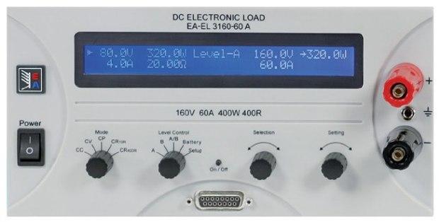 Artikelnummer: EA3400-25
