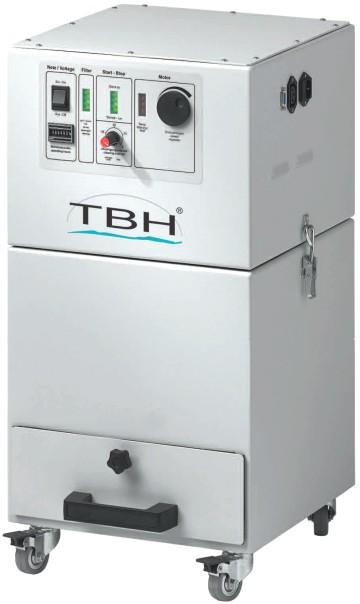 Artikelnummer: TB-FP-130