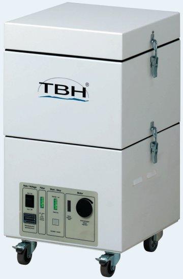 Artikelnummer: TB-LN220Z