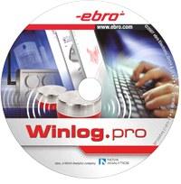 Artikelnummer: EBWIN-PRO