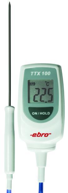Artikelnummer: EB-TTX100