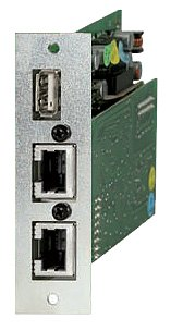 Artikelnummer: EA-USB