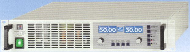 Artikelnummer: EA8080U60