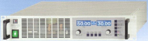 Artikelnummer: EA8080U120