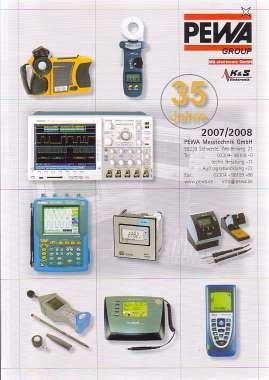 Artikelnummer: Kata-2007-2008