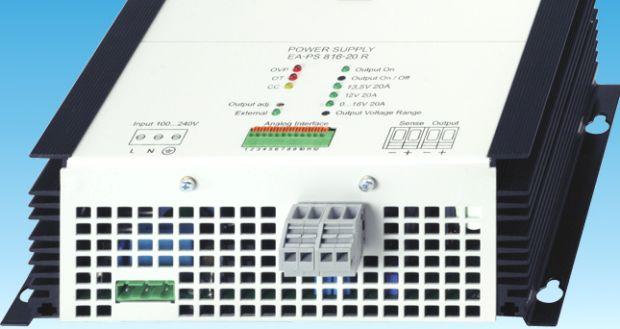 Artikelnummer: EA880-40R