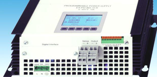 Artikelnummer: EAI88060R