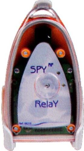 Artikelnummer: DO-SPY-REL