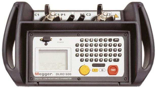 Artikelnummer: DLRO200-P