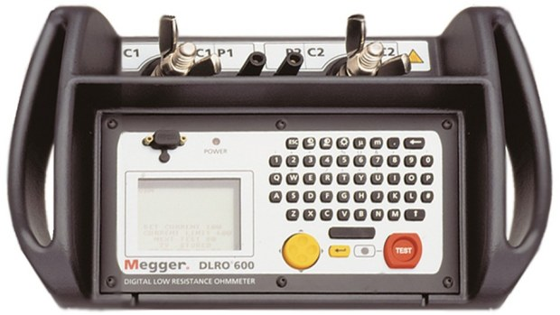 Artikelnummer: DLRO600-P