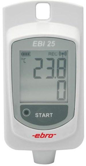Artikelnummer: EBI25T