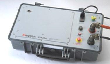 Artikelnummer: ME-TTR300