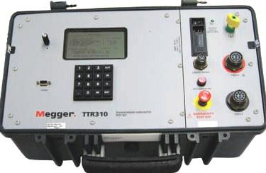Artikelnummer: ME-TTR310