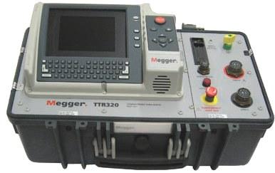 Artikelnummer: ME-TTR320
