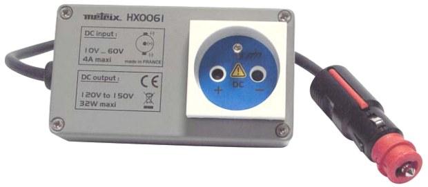 Artikelnummer: HX0061