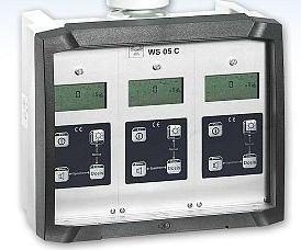 Artikelnummer: GZ-WS05C1