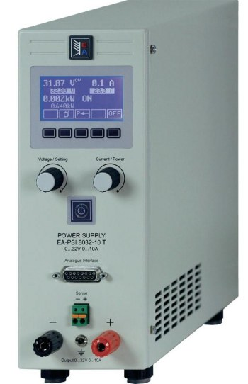 Artikelnummer: EAI8065T10