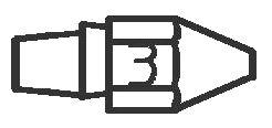 Artikelnummer: C-DS112