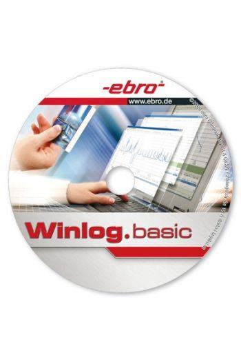 Artikelnummer: EBWIN-BAS