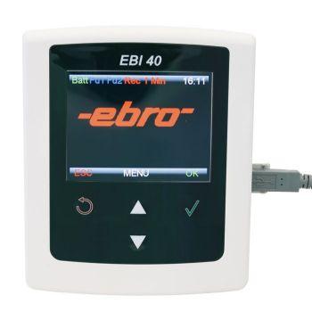 Artikelnummer: EBI40TC-01