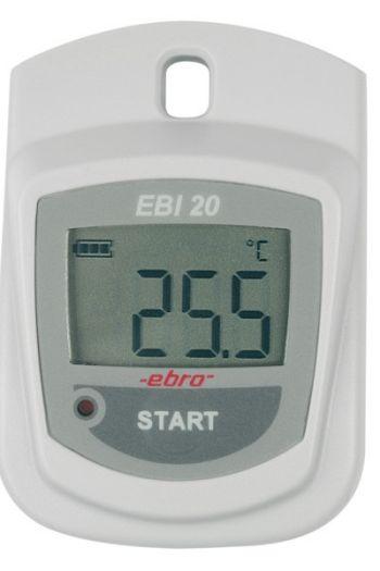 Artikelnummer: EBI20T1-Z
