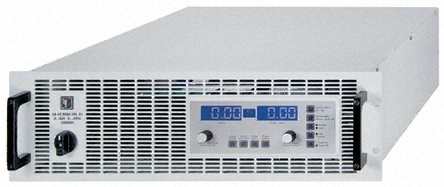 Artikelnummer: EAI808U170