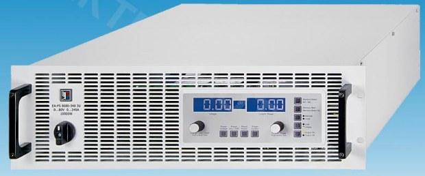 Artikelnummer: EA8080U510