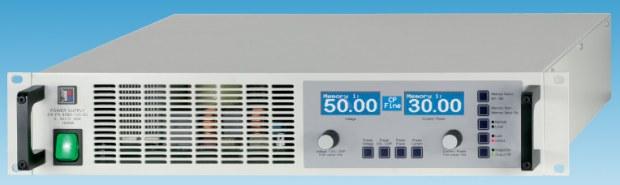Artikelnummer: EA8040U60