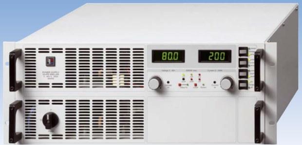 Artikelnummer: EA9080Z200