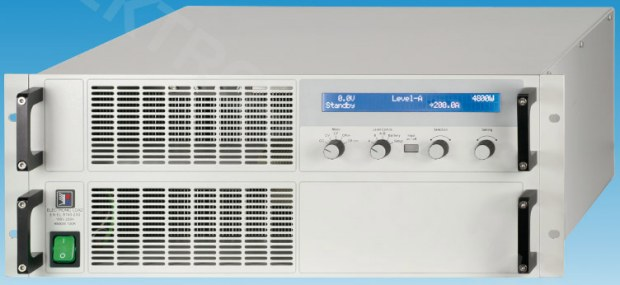 Artikelnummer: EA940L100W