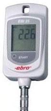 Artikelnummer: EBI25-TXOF