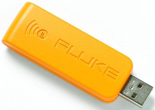 Artikelnummer: FL-C-PC3K