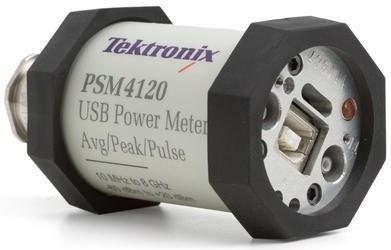 Artikelnummer: T-PSM4410