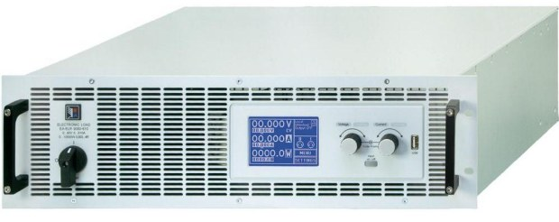 Artikelnummer: EA9500-30