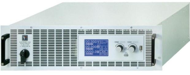Artikelnummer: EA9500-60