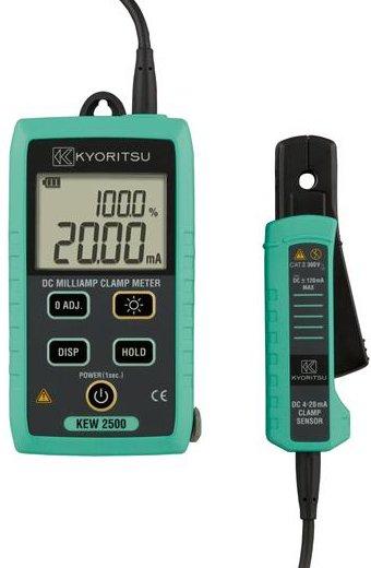 Artikelnummer: EVO-KE2500