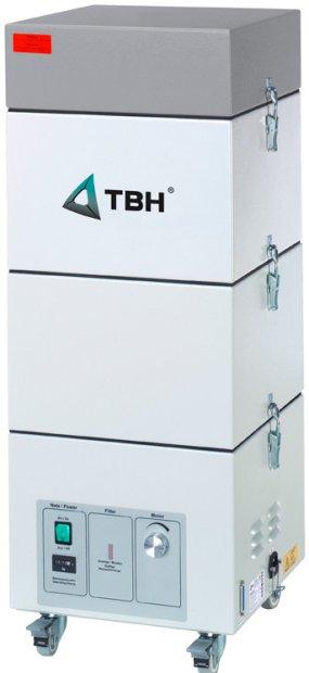 Artikelnummer: TB-BF200R