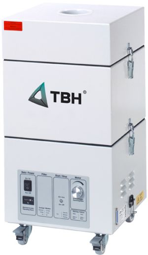 Artikelnummer: TB-LN230Z