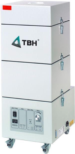 Artikelnummer: TB-GL230MP