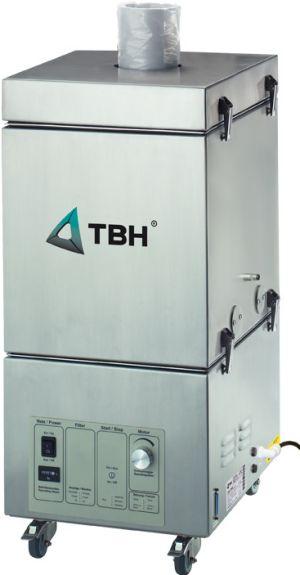 Artikelnummer: TB-GL230CR