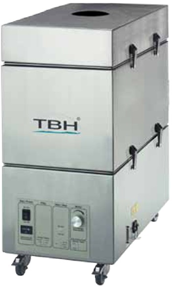 Artikelnummer: TB-GL265V2