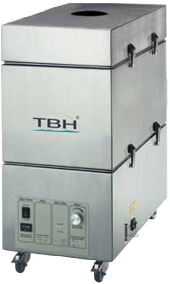 Artikelnummer: TB-LN265V2