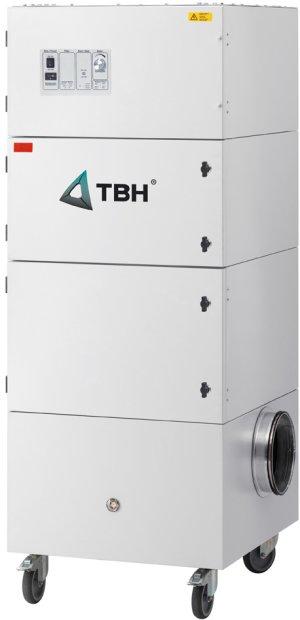 Artikelnummer: TB-OEN-710