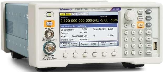 Artikelnummer: T-SG6AM00